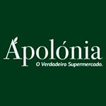 Apolónia Supermercados Almancil