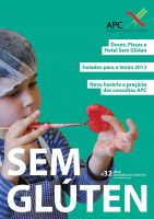 Revista nº32
