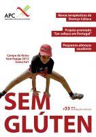 Revista nº33