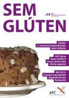 Revista nº34