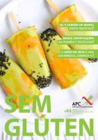 Revista nº44