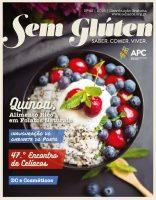 Revista nº49