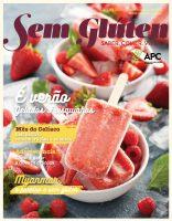 Revista nº50