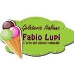 Gelataria Italiana Fabio Lupi
