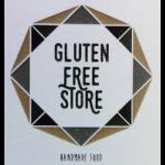 Gluten Free Store