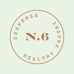 Despensa N6
