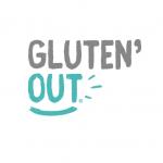 Gluten'Out