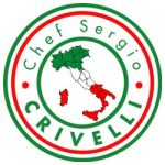 Sergio Crivelli - Ristorante Italiano