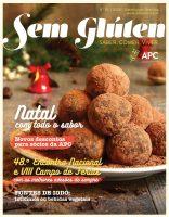Revista nº51