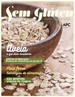Revista nº52