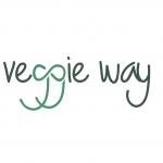 Veggie Way