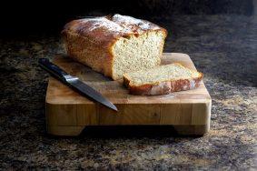 bread-4017877_960_720