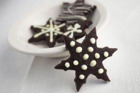 chocolate-1081089_960_720