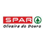 Spar Oliveira do Douro