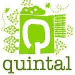 Quintal Bioshop Porto
