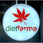 Diet-Farma Icaro Shopping