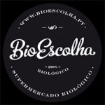 Bioescolha Coimbra