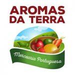 Aromas Da Terra Rio De Mouro