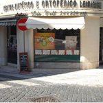 Centro Dietético Leiriense Leiria