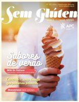 Revista nº53