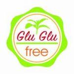 Glu Glu Free