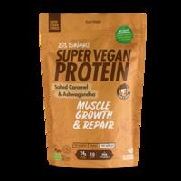 SVfitness_Protein_Salted-Caramel_Ashwagandha_350UKPTES_frente