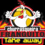 Churrasqueira Franguito
