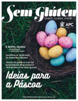 Revista nº55