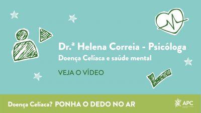 Helena Correia_separador