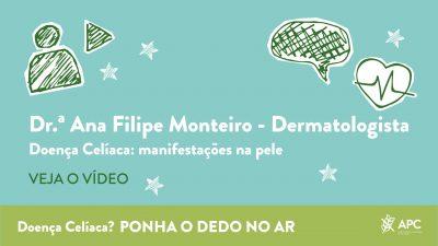 Dra Ana Filipe Monteiro_dermatologista