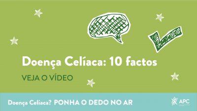 doença celiaca_10 factos