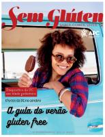 Revista nº56