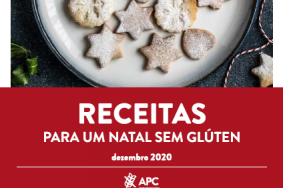 capa ebook natal 2020