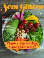 Revista nº59
